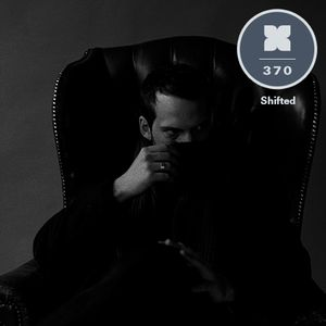 Podcast 370: Shifted