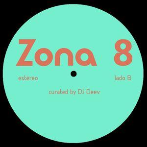 Zona 8, 17 Jukho 2012 (parte 02)