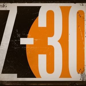 Cap. 30: Con Z30 hasta las 16:30