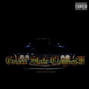 Golden State Classics Volume II
