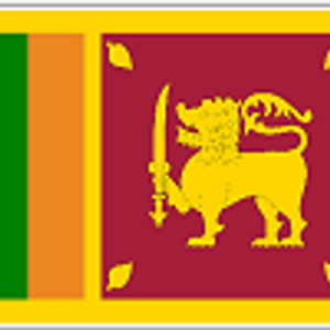 Sri Lanka's Independence Day Program
