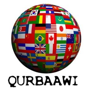 QURBAAWI-22-March-2016