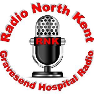 Radio North Kent - Broadcast 14 November 1981 (Featured Year 1974)