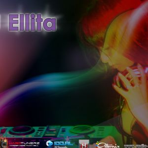 Ellita - Hybridization 017 (HAPPY HALLOWEEN)
