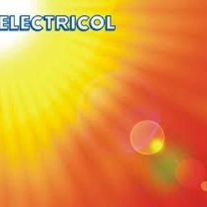 Deep Electric