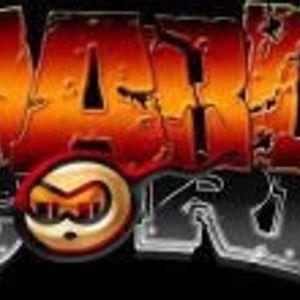 15 years of nightmare - 2 Paul,Panic & Ruffneck vs Gangsta Alliance