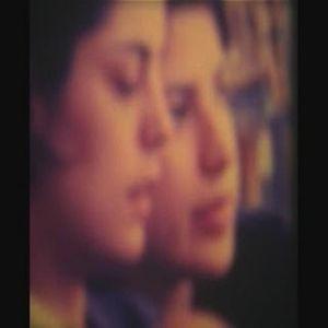 Ufo Latino - MIx Tape