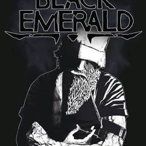 DJ Beasty interview with Black Emerald - 2nd July 2014