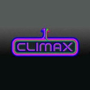 STEVE U.K.IT!  CLIMAX Sessions 003 @ EMSradio.net    16.03.2010