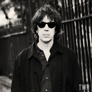 12.03.21 Pink Lemonade - Rupert Orton with guest Dave Robinson (Stiff Records)