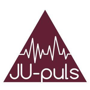 JU-puls: Radio K bryr sig - i förmån för musikhjälpen