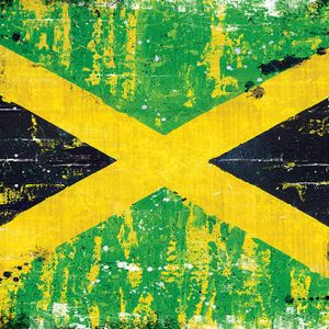 Mixing it up #7 ( ReggaeMylitis )