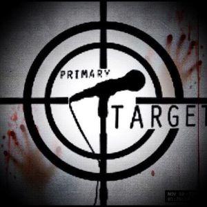 Flight Fm 26.11.15 Primary Targets