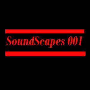 VnacheV - SoundScapes 001