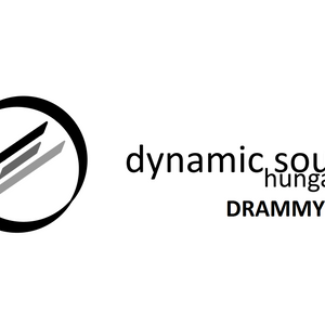 Dynamic Sound Hungary by Drammy warm up set