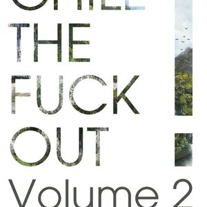 Chill The Fuck Out - Volume 2 (The Sex Edition)
