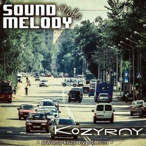 Sound Melody vol.5