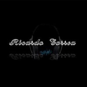 Ricardo Correa - Dj Set Abril 2 (House & Tech)