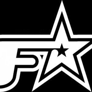 Funkstar De Luxe DJ set May 2011
