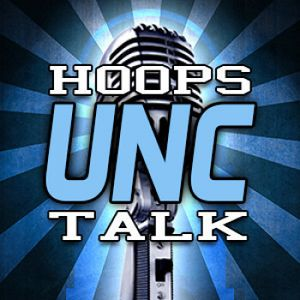 UNC Basketball- Ups & Downs of the past 2 weeks!