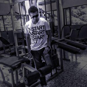 Let´s Go Set----Set 2012