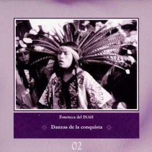 Testimonio Musical de México: Mosca de colmena