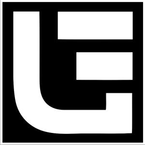 Underground Effects Podcast 010 mixed by Elmar Strathe