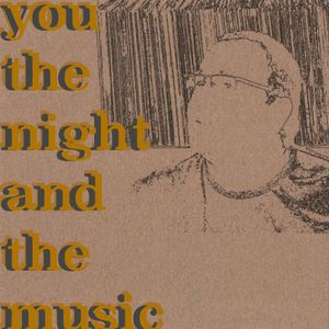 You, the Night and the Music #203