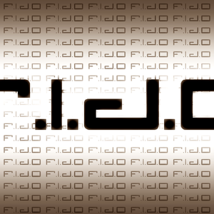 House Pack_F.I.D.O 28-1-2013