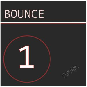 KABBounce presents Bounce Episode 1