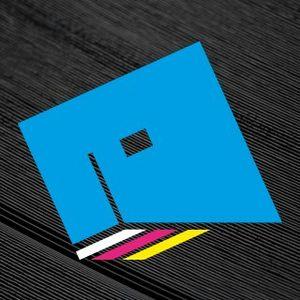 Kursk (Innamind) b2b Syte - Rood FM (16.01.13)