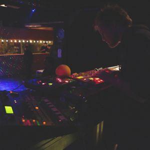 Live Techno Acid Part 1