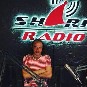 Morning Show - Aleksey Kolomiychev 28.06.2017