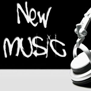 Music Therapy - March 22, 2016: In the Mood for New Music (Part 1 of 2)