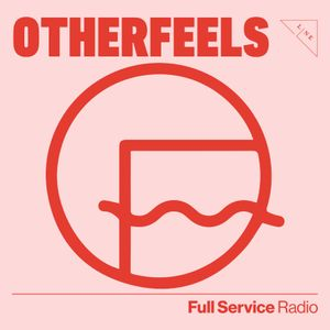 OTHERFEELS with James Scott - Episode 1 - 1/7/18