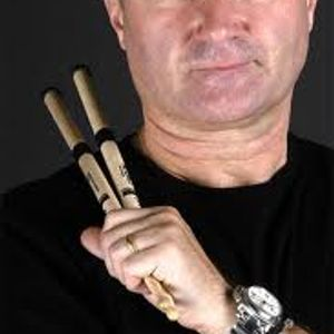 Access All Areas - Phil Collins