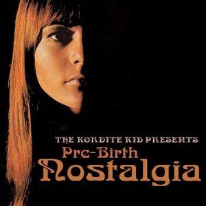 Pre-birth Nostalgia