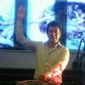 DJ Don Basco - Bruiloft live recording 2006
