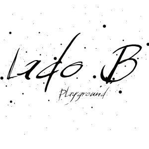 Lado B Playground