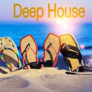 Deep House Spring (SAV3 Mix)