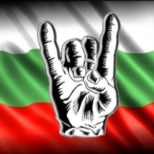 Bulgarian Rock History