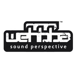 Sound Perspective vol.07 - August 2012