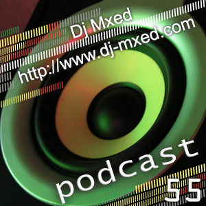 Mxed-podcast55