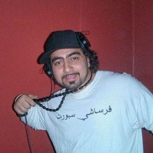 Dj olo ft Mo_k, Yoshee & Fatah - PowaHowa (Farci Edition)