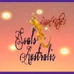Souls Australis 14th March 2014