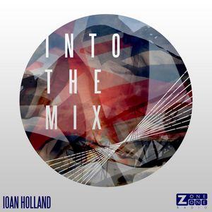 #INTO THE MIX :: Here's To Common Wealth :: ZoneOneRadio