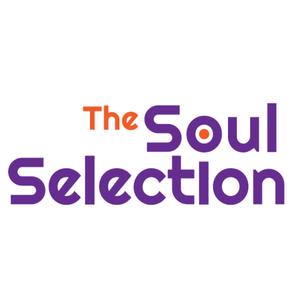 Soul Selection Mix - Joey Negro Special