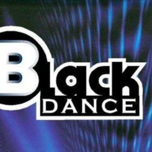1209 - 2012 Dance Hits