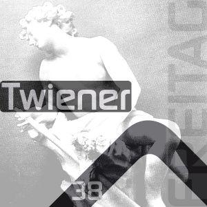TWIENER