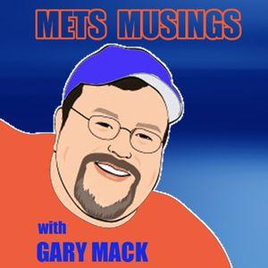 MetsMusings Episode #269